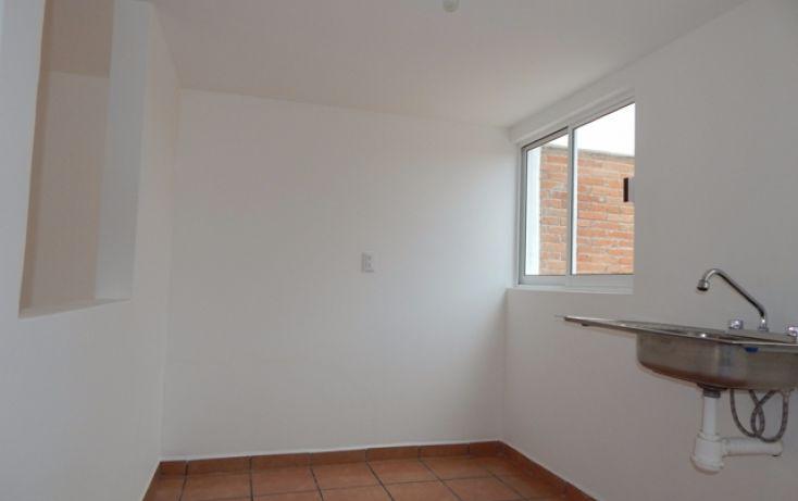 Foto de casa en condominio en venta en chapultepec, san jerónimo chicahualco, metepec, estado de méxico, 2041687 no 05