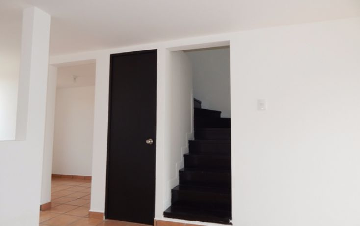 Foto de casa en condominio en venta en chapultepec, san jerónimo chicahualco, metepec, estado de méxico, 2041687 no 06