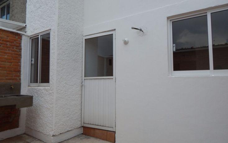 Foto de casa en condominio en venta en chapultepec, san jerónimo chicahualco, metepec, estado de méxico, 2041687 no 07