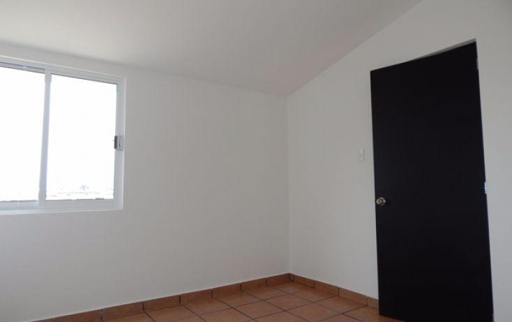 Foto de casa en condominio en venta en chapultepec, san jerónimo chicahualco, metepec, estado de méxico, 2041687 no 09