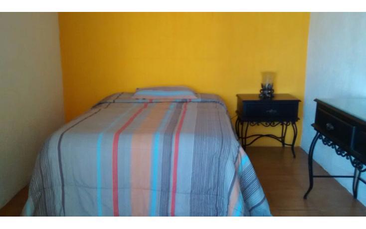 Foto de casa en venta en  , chapultepec, san nicolás de los garza, nuevo león, 1803192 No. 08