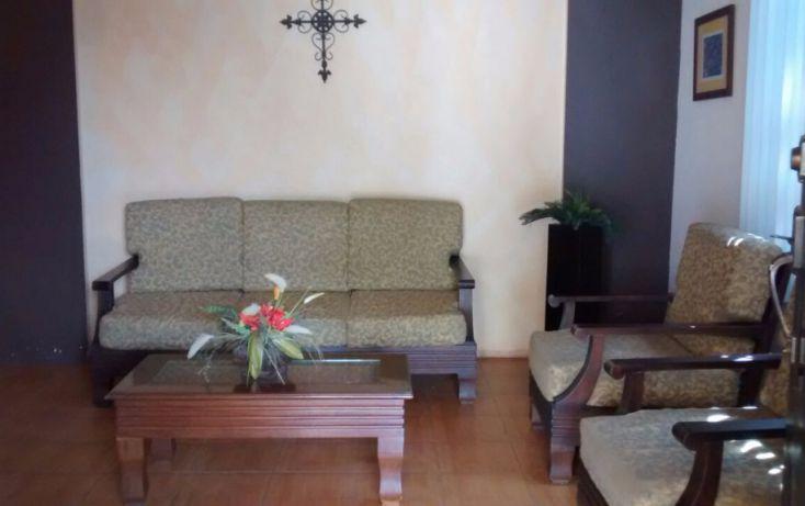 Foto de casa en venta en, chapultepec, san nicolás de los garza, nuevo león, 1803192 no 11