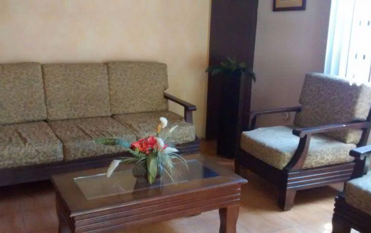 Foto de casa en venta en, chapultepec, san nicolás de los garza, nuevo león, 1803192 no 13
