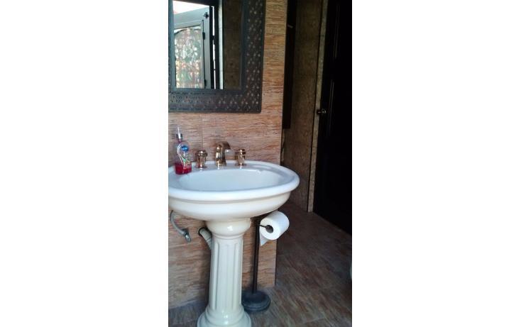 Foto de casa en venta en  , chapultepec, san nicolás de los garza, nuevo león, 1803192 No. 14