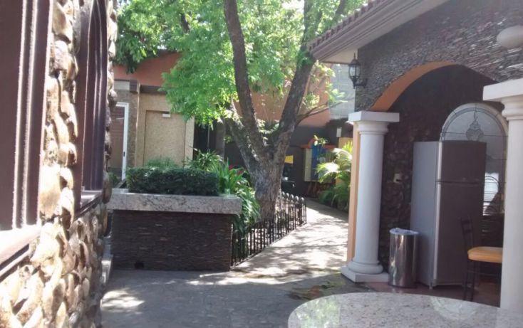 Foto de casa en venta en, chapultepec, san nicolás de los garza, nuevo león, 1803192 no 17