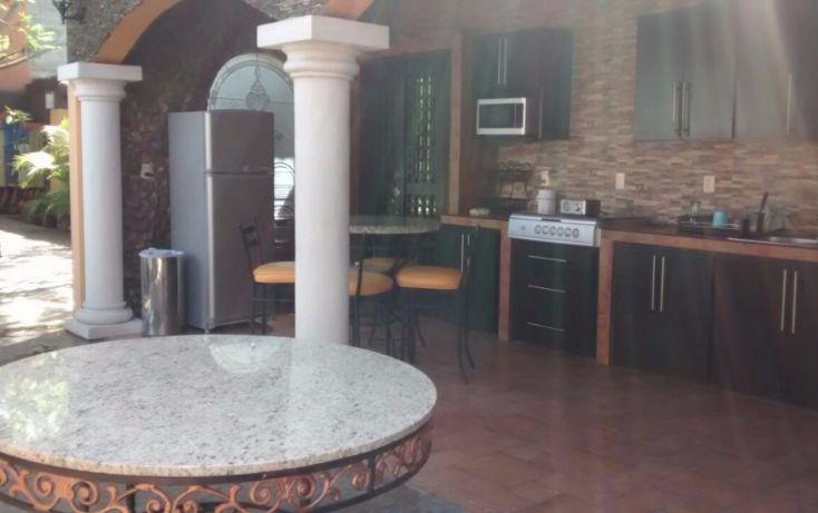Foto de casa en venta en, chapultepec, san nicolás de los garza, nuevo león, 1803192 no 20