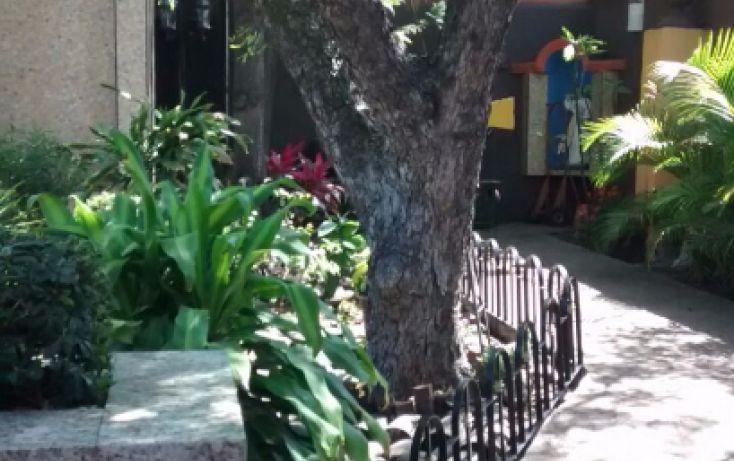 Foto de casa en venta en, chapultepec, san nicolás de los garza, nuevo león, 1803192 no 21