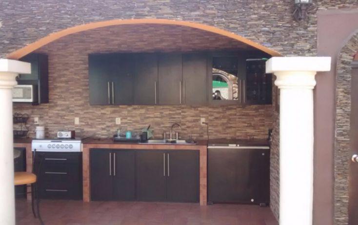 Foto de casa en venta en, chapultepec, san nicolás de los garza, nuevo león, 1803192 no 22