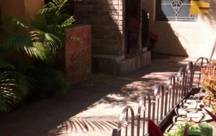 Foto de casa en venta en, chapultepec, san nicolás de los garza, nuevo león, 1803192 no 23