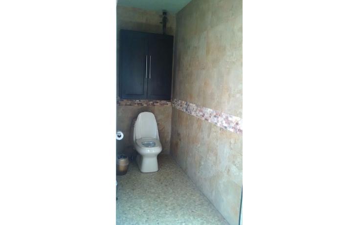 Foto de casa en venta en  , chapultepec, san nicolás de los garza, nuevo león, 1803192 No. 25