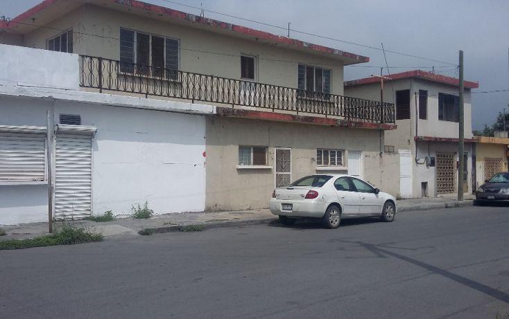 Foto de casa en venta en, chapultepec, san nicolás de los garza, nuevo león, 1929230 no 10