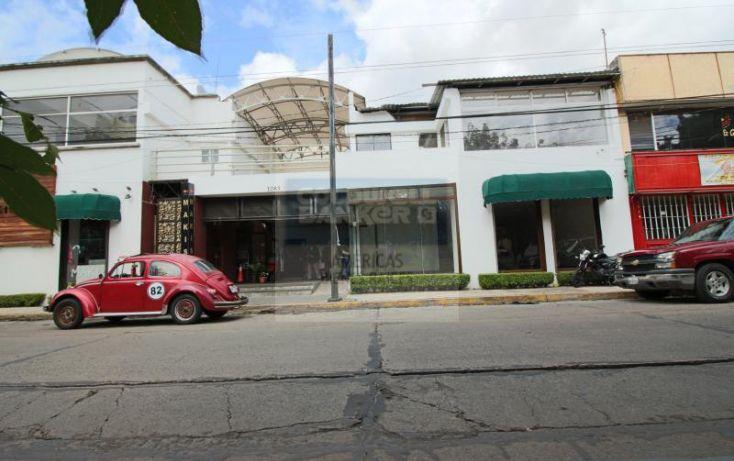 Foto de local en renta en chapultepec sur 1, chapultepec sur, morelia, michoacán de ocampo, 1472853 no 10