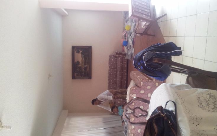 Foto de casa en venta en  , chapultepec sur, morelia, michoacán de ocampo, 1063639 No. 03