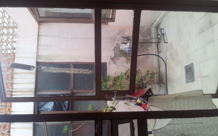 Foto de casa en venta en  , chapultepec sur, morelia, michoacán de ocampo, 1063639 No. 12