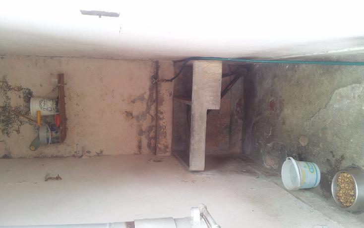 Foto de casa en venta en  , chapultepec sur, morelia, michoacán de ocampo, 1063639 No. 16
