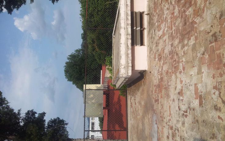 Foto de casa en venta en  , chapultepec sur, morelia, michoacán de ocampo, 1063639 No. 18