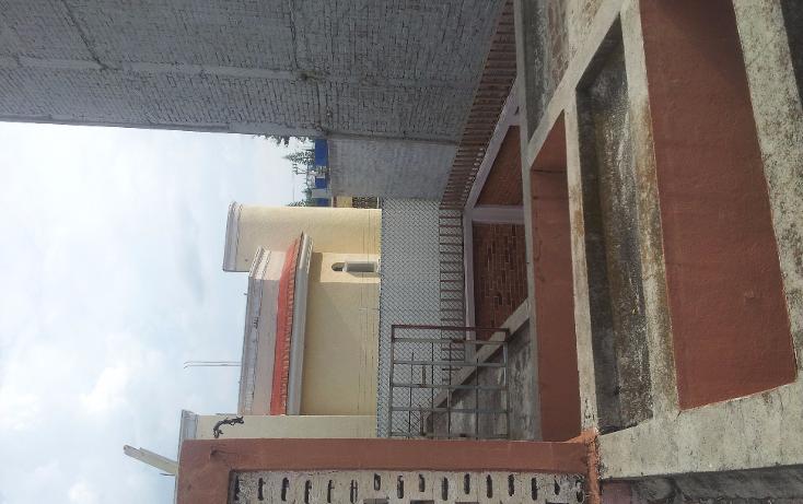 Foto de casa en venta en  , chapultepec sur, morelia, michoacán de ocampo, 1063639 No. 20