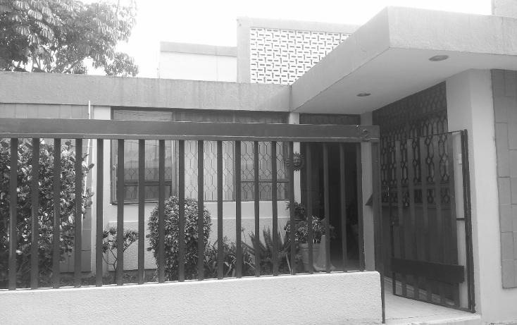 Foto de casa en venta en  , chapultepec sur, morelia, michoacán de ocampo, 1063639 No. 22