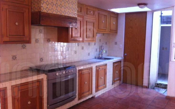 Foto de casa en renta en  , chapultepec sur, morelia, michoac?n de ocampo, 1153345 No. 02