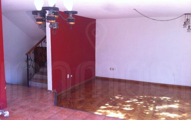 Foto de casa en renta en  , chapultepec sur, morelia, michoac?n de ocampo, 1153345 No. 04