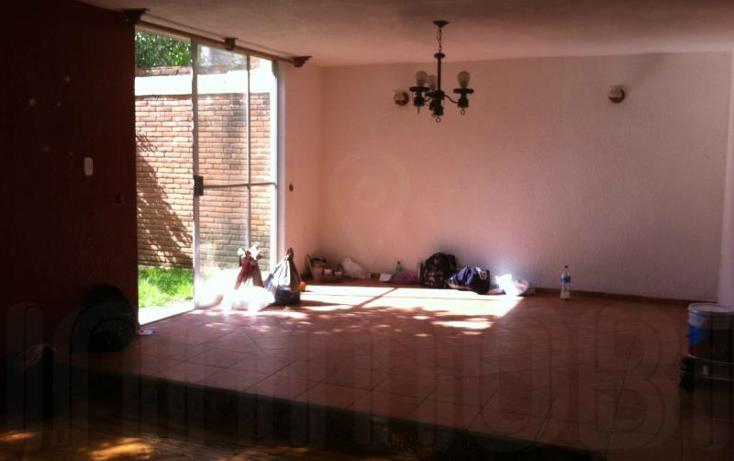 Foto de casa en renta en  , chapultepec sur, morelia, michoac?n de ocampo, 1153345 No. 05