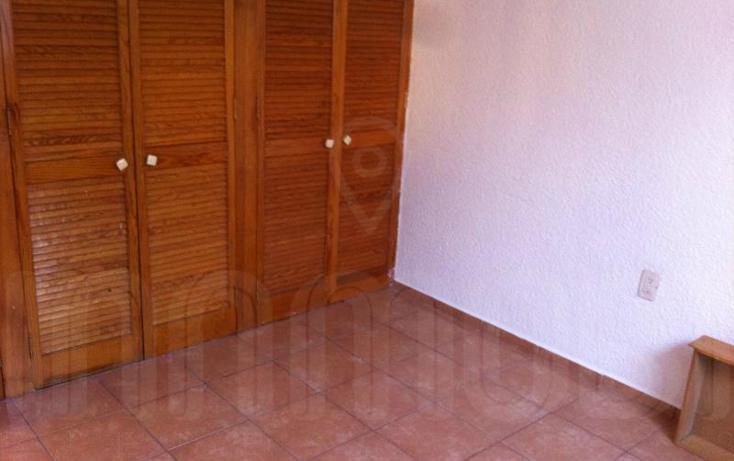 Foto de casa en renta en  , chapultepec sur, morelia, michoac?n de ocampo, 1153345 No. 06