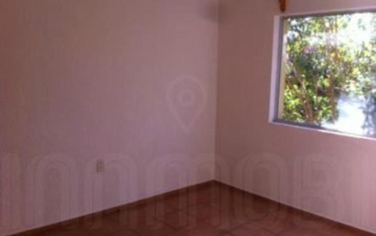 Foto de casa en renta en  , chapultepec sur, morelia, michoac?n de ocampo, 1153345 No. 07