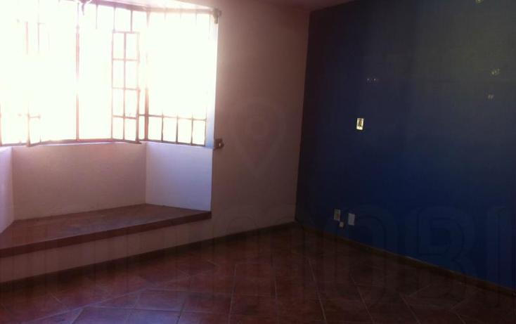 Foto de casa en renta en  , chapultepec sur, morelia, michoac?n de ocampo, 1153345 No. 09