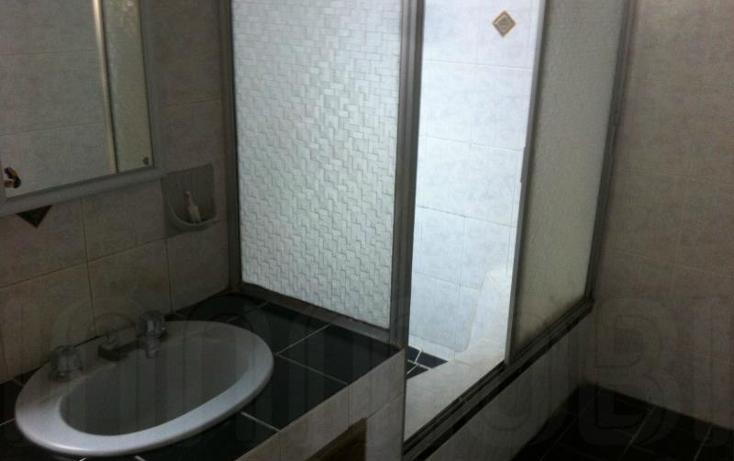 Foto de casa en renta en  , chapultepec sur, morelia, michoac?n de ocampo, 1153345 No. 10