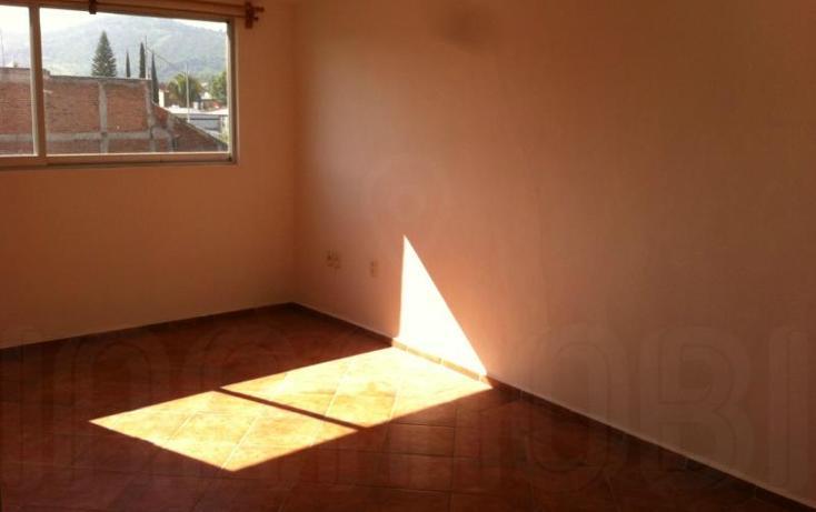 Foto de casa en renta en  , chapultepec sur, morelia, michoac?n de ocampo, 1153345 No. 11