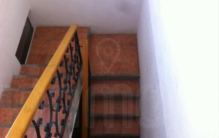 Foto de casa en renta en  , chapultepec sur, morelia, michoac?n de ocampo, 1153345 No. 12