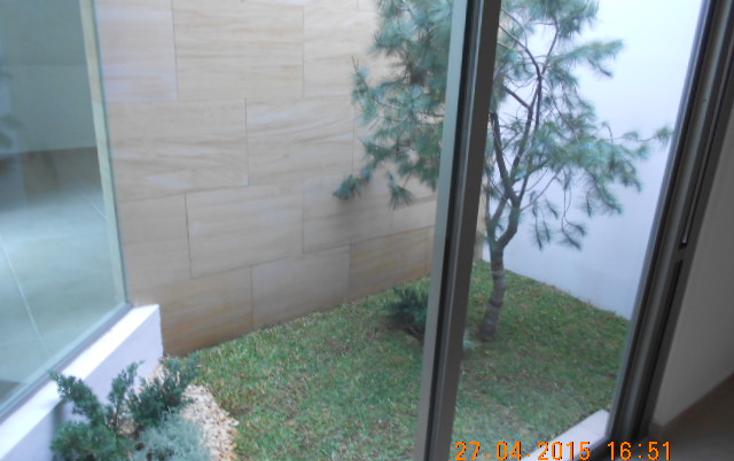 Foto de casa en venta en  , chapultepec sur, morelia, michoacán de ocampo, 1229545 No. 08