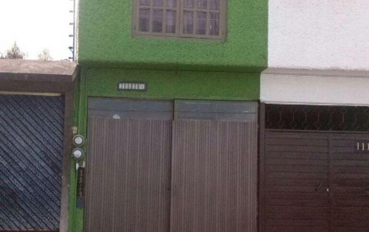 Foto de casa en venta en, chapultepec sur, morelia, michoacán de ocampo, 1290733 no 01