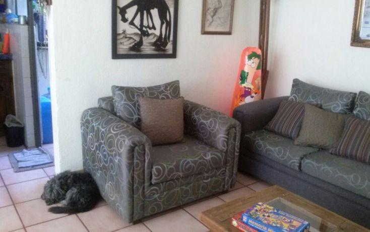 Foto de casa en venta en, chapultepec sur, morelia, michoacán de ocampo, 1290733 no 03