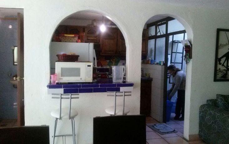 Foto de casa en venta en, chapultepec sur, morelia, michoacán de ocampo, 1290733 no 04