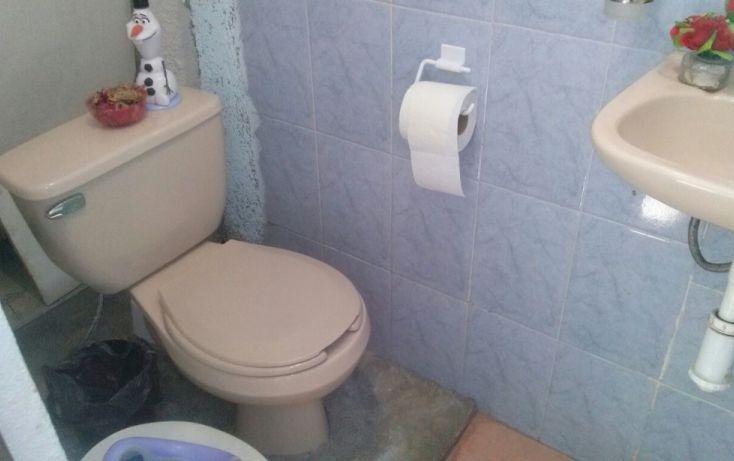 Foto de casa en venta en, chapultepec sur, morelia, michoacán de ocampo, 1290733 no 07