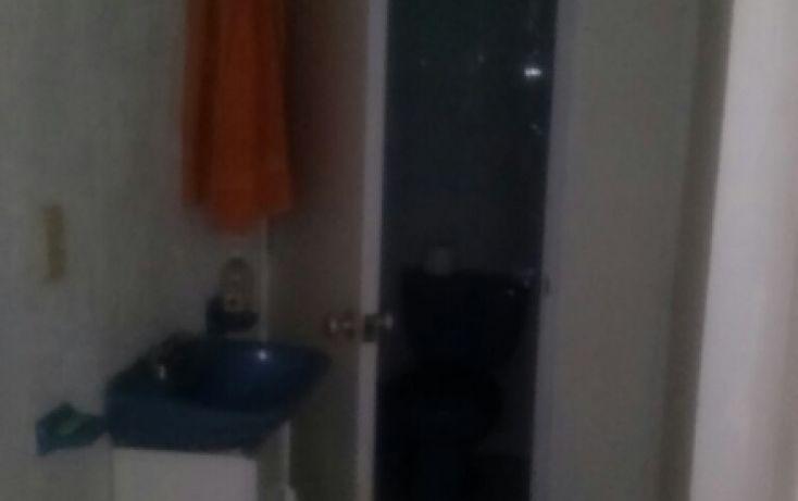 Foto de casa en venta en, chapultepec sur, morelia, michoacán de ocampo, 1290733 no 08