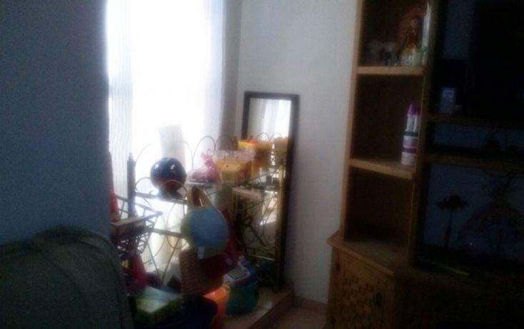 Foto de casa en venta en, chapultepec sur, morelia, michoacán de ocampo, 1290733 no 09