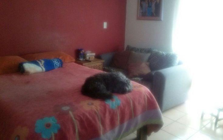 Foto de casa en venta en, chapultepec sur, morelia, michoacán de ocampo, 1290733 no 12
