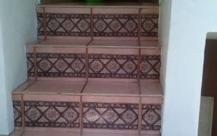 Foto de casa en venta en, chapultepec sur, morelia, michoacán de ocampo, 1290733 no 13