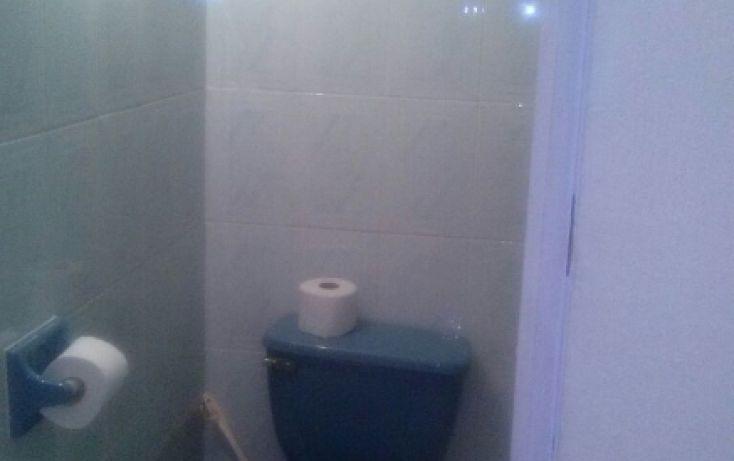 Foto de casa en venta en, chapultepec sur, morelia, michoacán de ocampo, 1290733 no 17