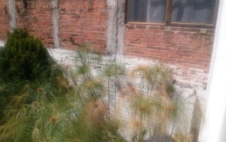 Foto de casa en venta en, chapultepec sur, morelia, michoacán de ocampo, 1290733 no 18