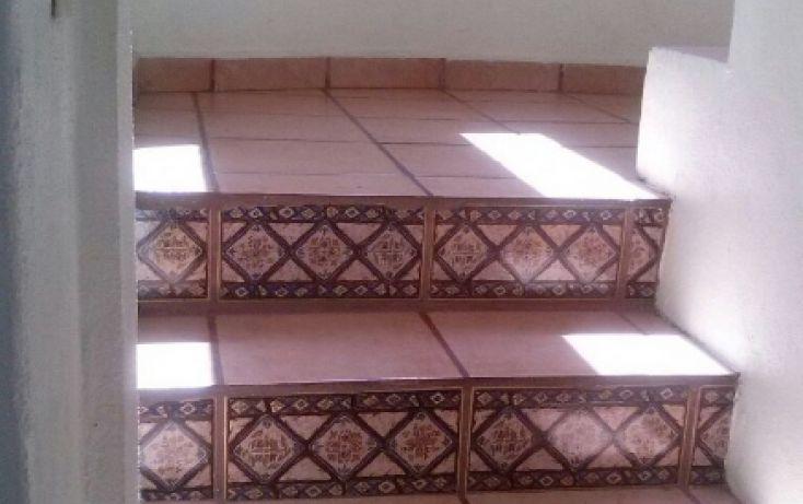 Foto de casa en venta en, chapultepec sur, morelia, michoacán de ocampo, 1290733 no 20