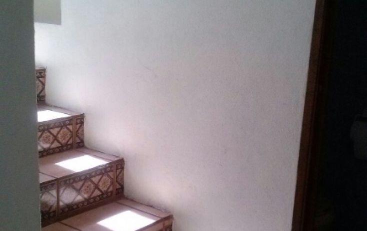 Foto de casa en venta en, chapultepec sur, morelia, michoacán de ocampo, 1290733 no 22