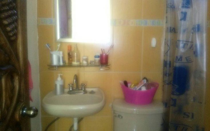 Foto de casa en venta en, chapultepec sur, morelia, michoacán de ocampo, 1290733 no 23