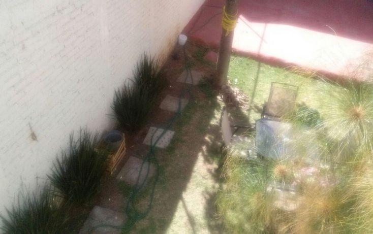 Foto de casa en venta en, chapultepec sur, morelia, michoacán de ocampo, 1290733 no 27