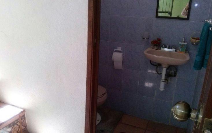 Foto de casa en venta en, chapultepec sur, morelia, michoacán de ocampo, 1290733 no 28