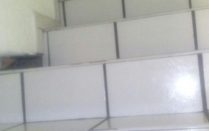 Foto de casa en venta en, chapultepec sur, morelia, michoacán de ocampo, 1290733 no 31