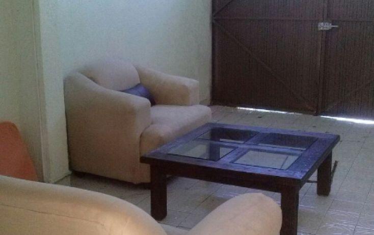 Foto de casa en venta en, chapultepec sur, morelia, michoacán de ocampo, 1290733 no 32