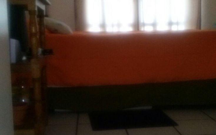 Foto de casa en venta en, chapultepec sur, morelia, michoacán de ocampo, 1290733 no 33